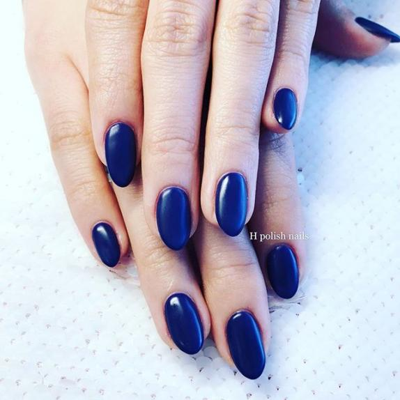 Nail Salon 94118 |  H Polish Nails | Top 1 Nail Salon in Jordan Park  San Francisco, CA 94118