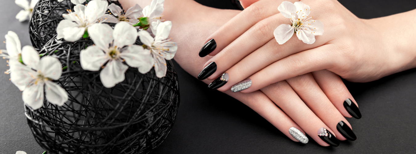 H Polish Nails | Nail salon in Jordan Park 94118 | Nail salon 94118